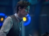 DOCTOR WHO SERIES 7B EPISODE 5