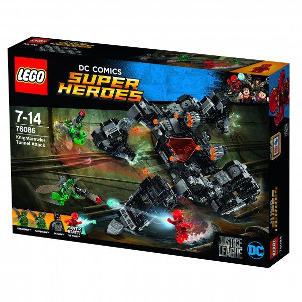 76086_Box2_v29