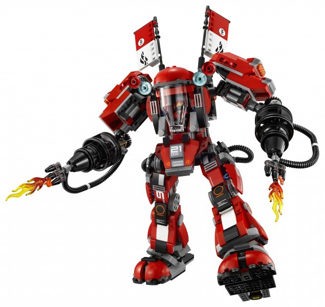 70615_Front_01
