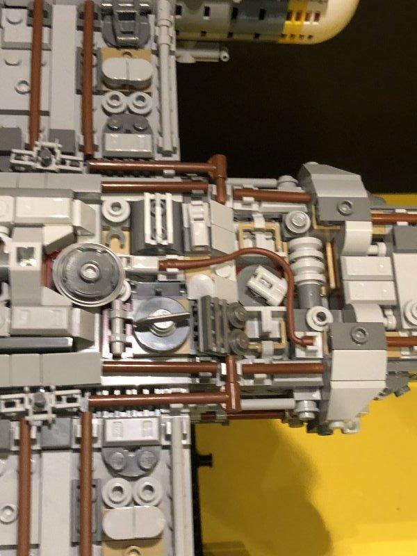 38916C81-14AC-4008-A06F-04C0A9E0052C