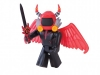 Roblox_10708_Lord Umberhallow_