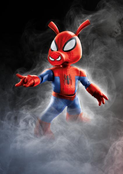 Venom 6 Inch Legends - Spider-Ham