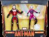 Ant-Man and Stinger - in pkg