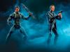 BLP 2 Pack - Killmonger & Ross