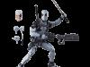 Deadpool 12-inch X-Force - oop