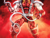 Deadpool 6 Inch Legends W2 - Omega Red
