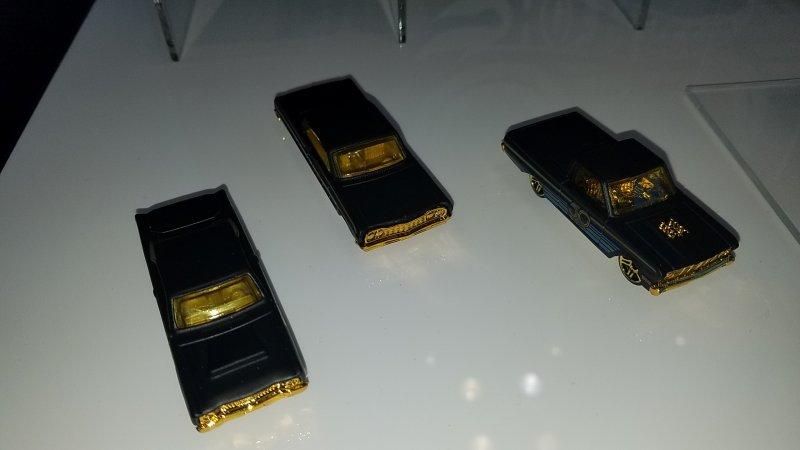 5D1F59B5-EC84-4436-A53C-6F74EA9CA454