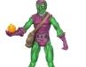 93989-green-goblin-sky-shield