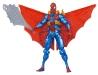 94208-spider-man-with-glider