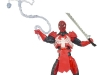 94209-spider-man-ninja