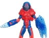 94210-spider-man-with-shield