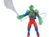 94211-spider-man-with-glove-punch