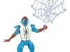 94990-red-blue-spider-man