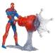 94991-red-blue-spider-man-2