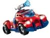 19887-triple-battle-truck