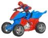 93696-quad-racer-2-0