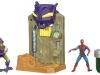 93697-spider-man-vs-green-goblin