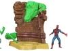 93698-spider-man-vs-lizard