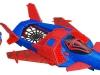 98375-spider-air-vehicle