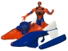 94214-spider-man-with-speed-boat