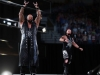 Anderson & Gallows 1