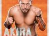 WWE2K18_ROSTER_AKIRA TOZAWA