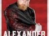 WWE2K18_ROSTER_ALEXANDER WOLFE