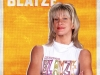 WWE2K18_ROSTER_ALUNDRA BLAYZE
