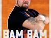 WWE2K18_ROSTER_BAM BAM BIGELOW