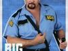 WWE2K18_ROSTER_BIG BOSS MAN