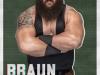 WWE2K18_ROSTER_BRAUN STROWMAN