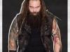 WWE2K18_ROSTER_BRAY WYATT