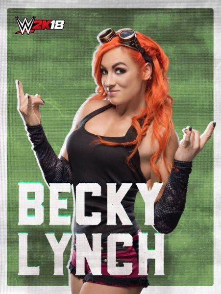 WWE2K18_ROSTER_BECKY LYNCH