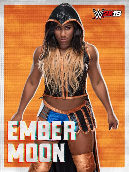 WWE2K18_ROSTER_EMBER MOON