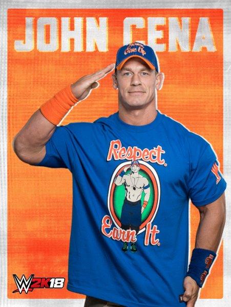 WWE2K18_ROSTER_JOHN CENA