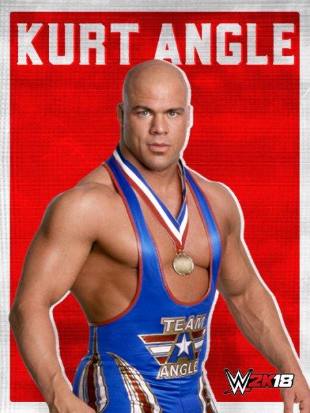 WWE2K18_ROSTER_Kurt Angle
