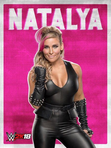 WWE2K18_ROSTER_Natalya