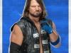 WWE2K18_ROSTER_AJ STYLES