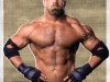 WWE2K18_ROSTER_GOLDBERG
