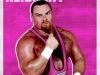 WWE2K18_ROSTER_JIM THE ANVIL NEIDHART