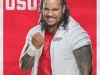 WWE2K18_ROSTER_JIMMY USO