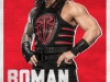 WWE2K18_ROSTER_Roman Reigns