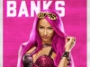 WWE2K18_ROSTER_Sasha Banks