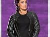 WWE2K18_ROSTER_Tamina
