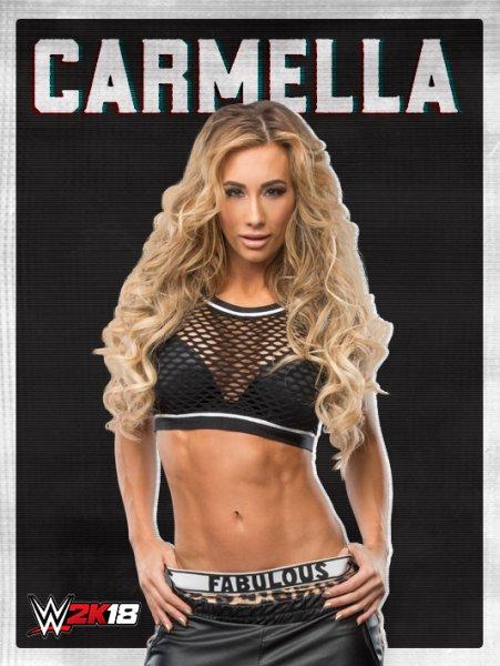 WWE2K18_ROSTER_CARMELLA