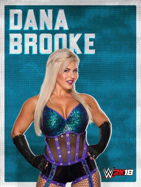 WWE2K18_ROSTER_DANA BROOKE