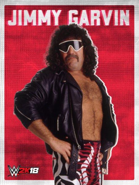 WWE2K18_ROSTER_Jimmy Garvin