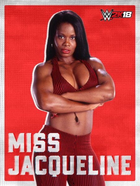 WWE2K18_ROSTER_Miss Jacqueline