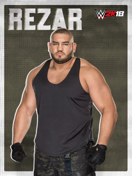WWE2K18_ROSTER_Rezar