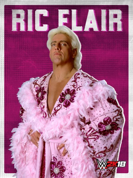 WWE2K18_ROSTER_Ric Flair